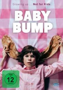 Baby Bump, DVD