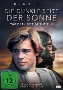 Die dunkle Seite der Sonne, DVD
