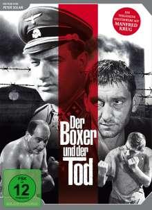 Der Boxer und der Tod (Special Edition), DVD