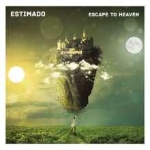 Estimado: The Escape To Heaven, CD