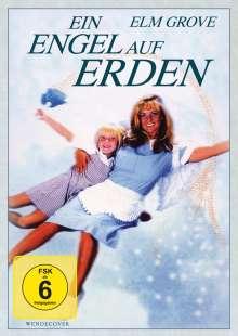 Elm Grove - Ein Engel auf Erden, DVD