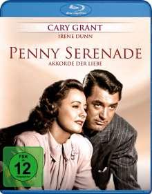 Akkorde der Liebe (Blu-ray), Blu-ray Disc
