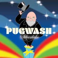 Pugwash: Silverlake, LP