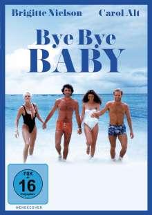 Bye Bye Baby, DVD