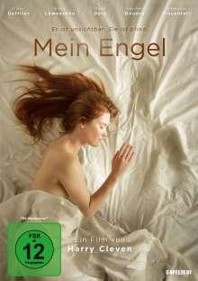 Mein Engel, DVD