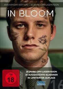 In Bloom (OmU), DVD