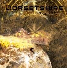 Dorsetshire: Timemachine, CD