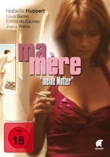 Ma mère - Meine Mutter, DVD