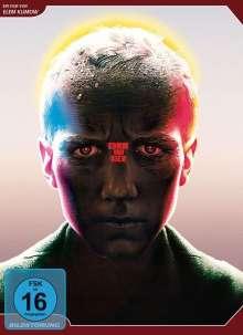 Komm und sieh (OmU) (Special Edition), 2 DVDs