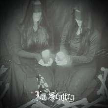 La Scaltra: Cabaret, CD