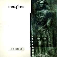 Heimatærde: Eigengrab, 2 CDs