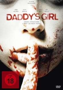 Daddy's Girl, DVD