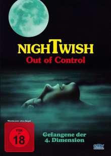 Nightwish, DVD
