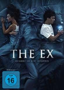 The Ex, DVD