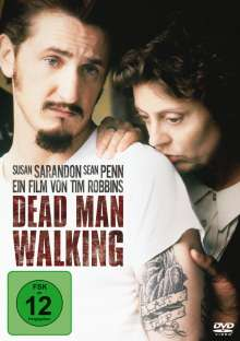 Dead Man Walking, DVD