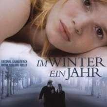 Filmmusik: Im Winter ein Jahr, CD