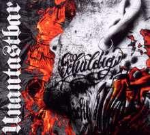 Unantastbar: Schuldig, CD