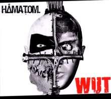 Hämatom: Wut (Re-Release), CD
