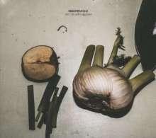 Motorpsycho: Still Life With Eggplant, LP