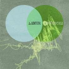 Lemur: Geräusche, LP