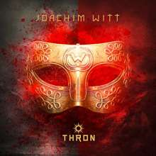 Joachim Witt: Thron, 2 LPs