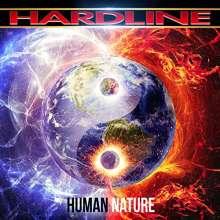 Hardline: Human Nature (180g) (Limited Edition), LP