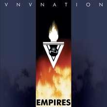 VNV Nation: Empires, LP