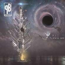 Panzerballett: X-Mas Death Jazz (180g), 2 LPs