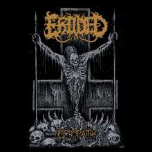Eroded: Necropath, LP
