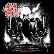Obscure Infinity: Evocation Of Chaos, CD