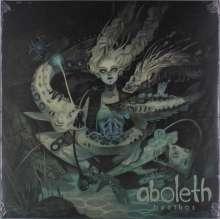 Aboleth: Benthos, LP