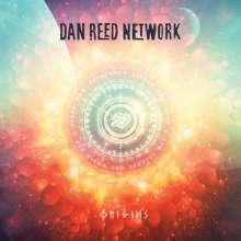 Dan Reed Network: Origins, CD