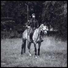 Johnny Deathshadow: D.R.E.A.M., CD