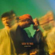Seed To Tree: Proportions, CD