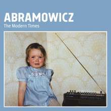 Abramowicz: The Modern Times, LP