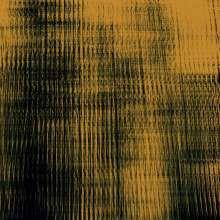 Papir: VI, CD