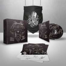 Alles Mit Stil: Gegen jede Vernunft (Limited-Handnumbered-Edition), 2 CDs