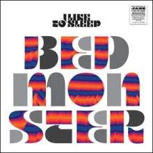 I Like To Sleep: Bedmonster, LP