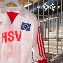 Abschlach!: HSV!, CD