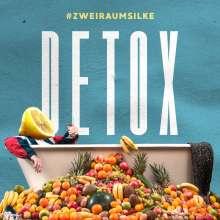 Zweiraumsilke: Detox, LP