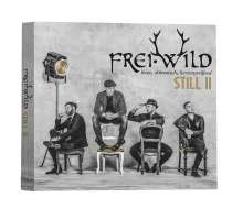 Frei. Wild: Still 2, CD