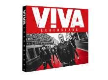 Viva: Lebenslang, CD