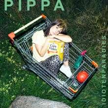 Pippa: Idiotenparadies, CD