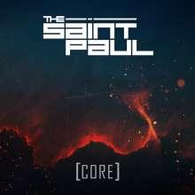 The Saint Paul: Core, CD
