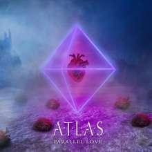 Atlas: Parallel Love, CD