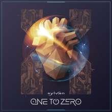 Sylvan: One To Zero, CD