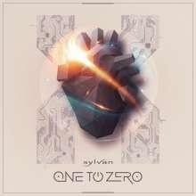 Sylvan: One To Zero (180g) (Limited Edition) (Cream White Vinyl), 2 LPs