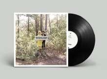 Klee: Trotzalledem, LP