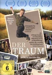 Der Traum, DVD