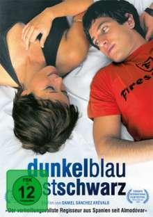 Dunkelblaufastschwarz, DVD